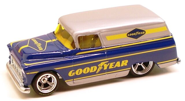 File:55chevypanel delivery blue.JPG