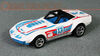 69-corvette-racer-16nm-night-burnerz-600pxotd