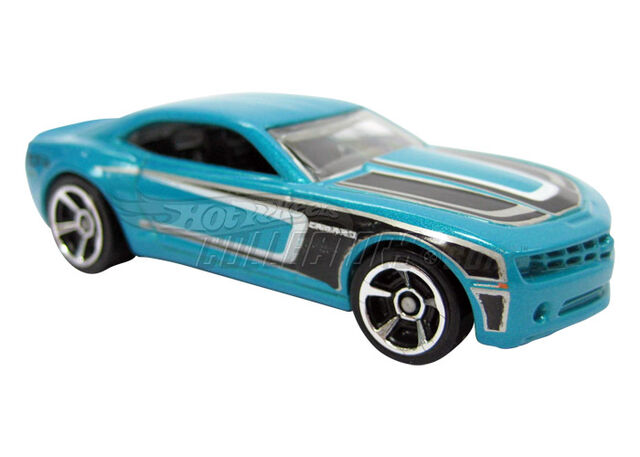 File:Chevy Camaro Concept (1).jpg