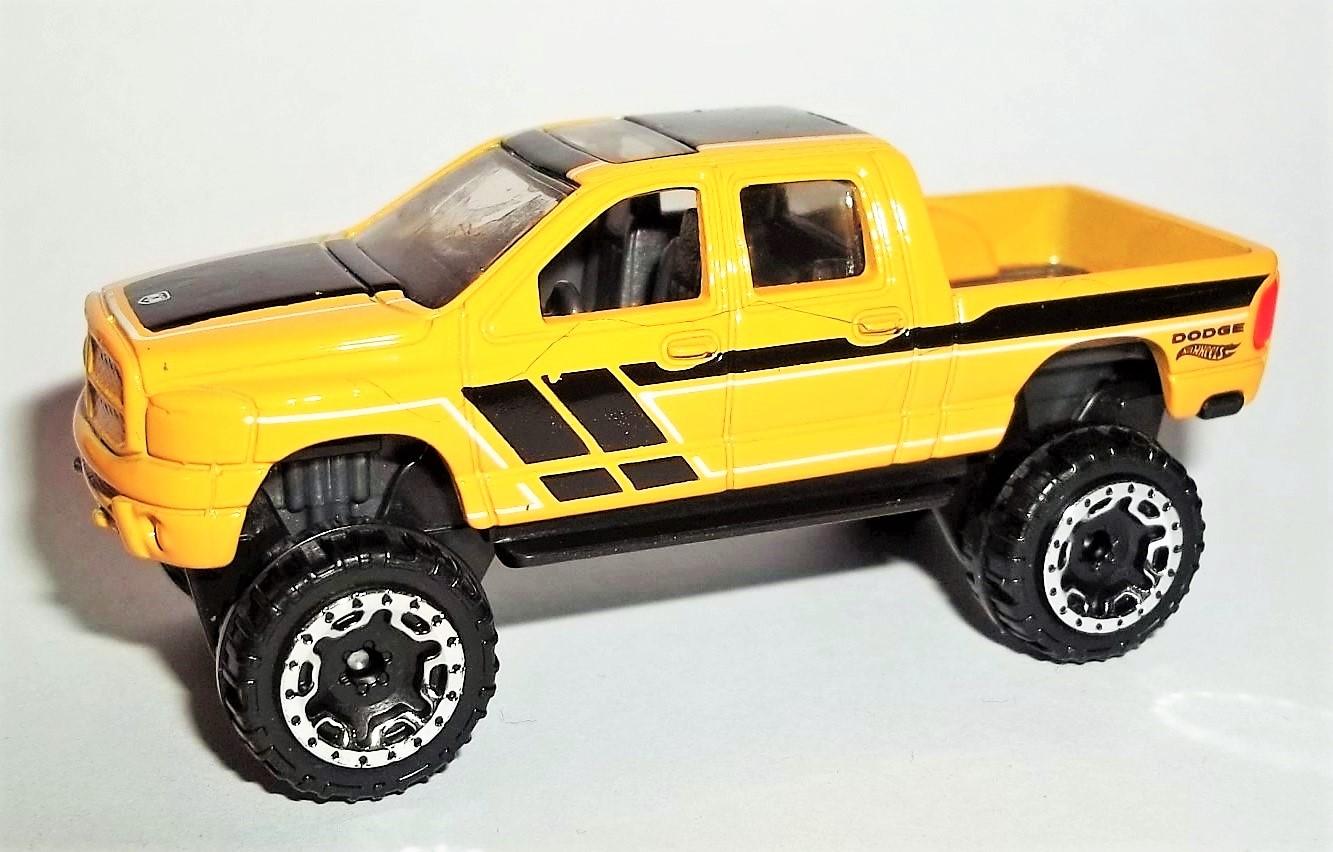 File HW 2016 144 Dodge Ram 1500 HotTrucks additionally 8700804478 in addition Watch moreover  in addition . on new dodge trucks 2013