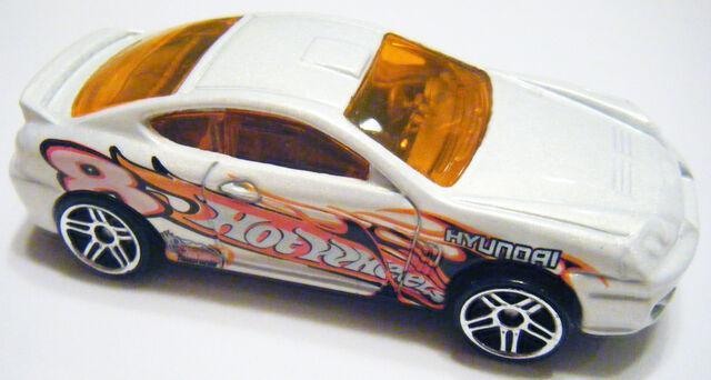 File:Hyundai Tiburon - Track Aces.jpg