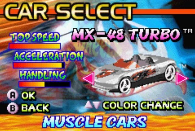 File:MX48 Turbo.JPG