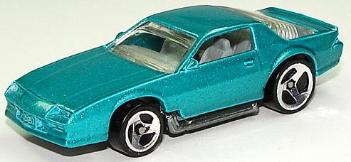 File:80s Camaro Aqua3SP.JPG