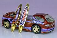 2000 New York Toy Fair Deora II - 2524gf