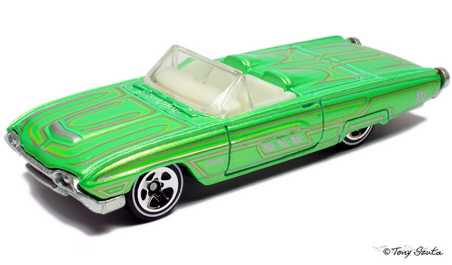 File:63 t-bird 2011 lt green.png
