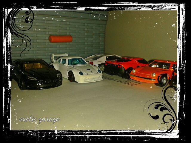 File:Ex garage (4).jpg