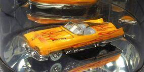 '57 Custom Cadillac IMG 2328