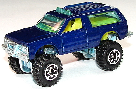 File:Blazer 4x4 MtBluCTS.JPG
