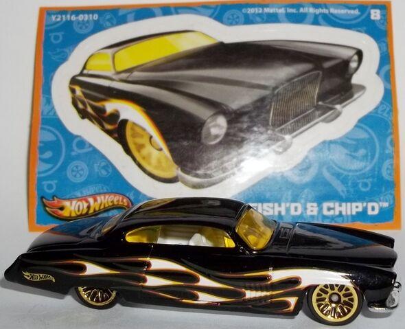 File:HW-2013-Mystery Models Series 2--08-Fish'd & Chip'd.jpg