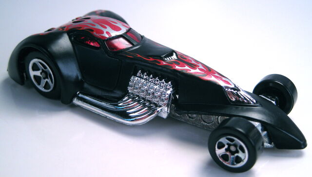 File:Hammered coupe black heat fleet 5 pack chrome 5sp 2003.JPG