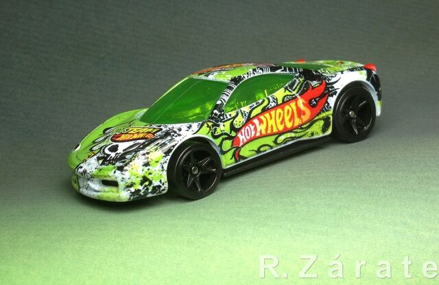 File:Ferrari 458 Italia Team Hot Wheels 2012 MG 2723.jpg
