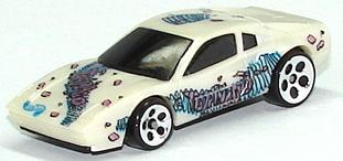 File:Ferrarri 308 GTB QS.JPG
