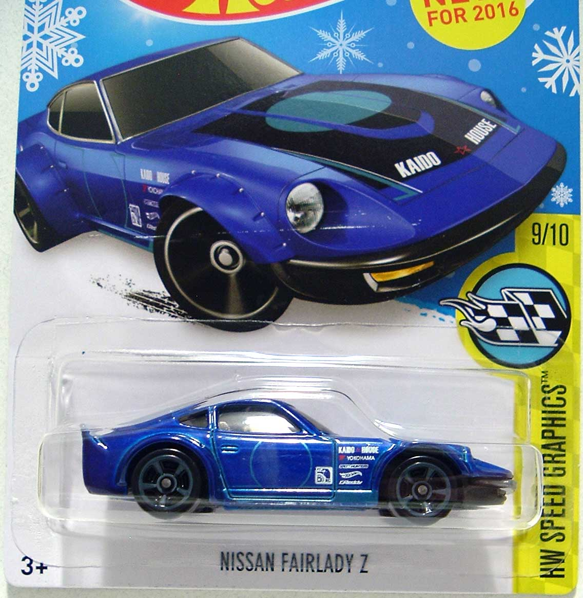 Nissan Fairlady Z Hot Wheels Wiki Autos Post
