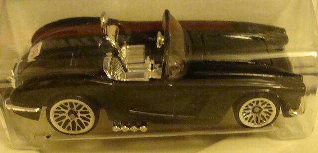 File:1092 '58 Corvette.jpg