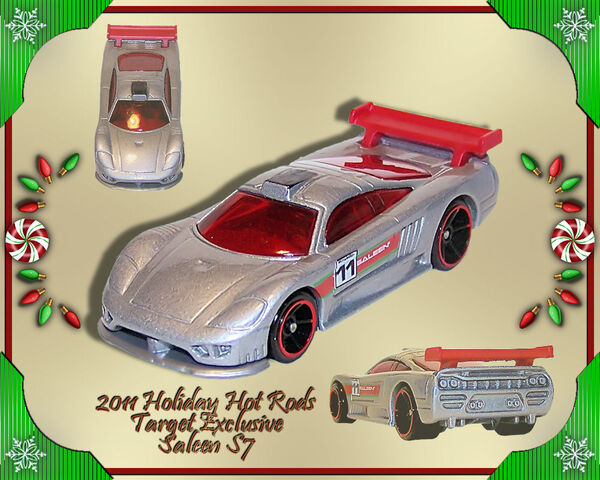 File:2011 Holiday Hot Rods Target Exclusive Saleen S7.jpg