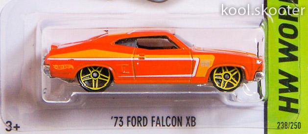 File:2014-'73-Ford-Falcon-XB-orange.jpg