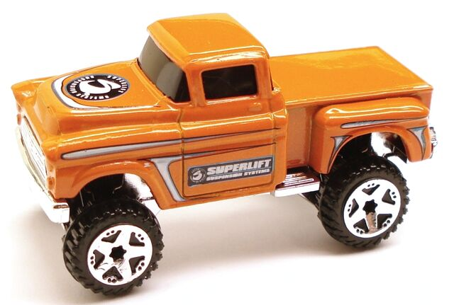 File:56FlashSider4x4 Perf Orange.JPG