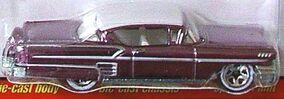 58 impala lt purple