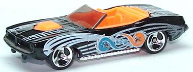 File:70 Plymouth Barracuda 3spRevrs.JPG