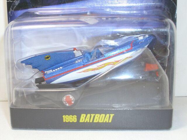 File:Batboat (800x600).jpg