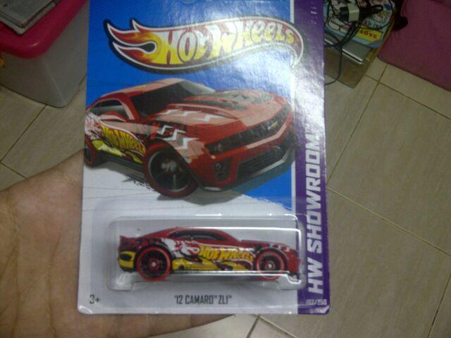 File:IMG-20121121-02401.jpg