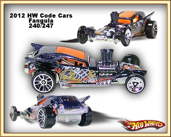 File:2012 HW Code Cars Fangula 240-247.jpg