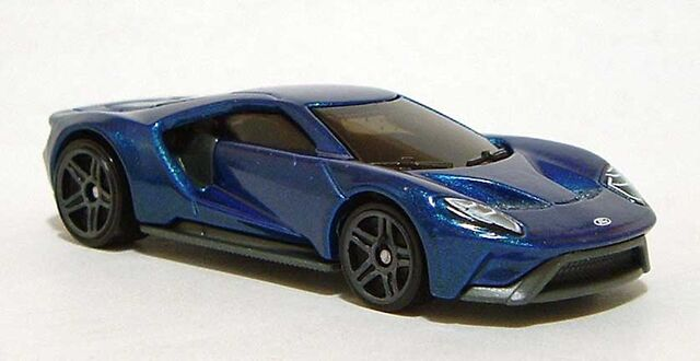 File:HW '17-Ford-GT 2016 Blue RF DSCF9349.jpg
