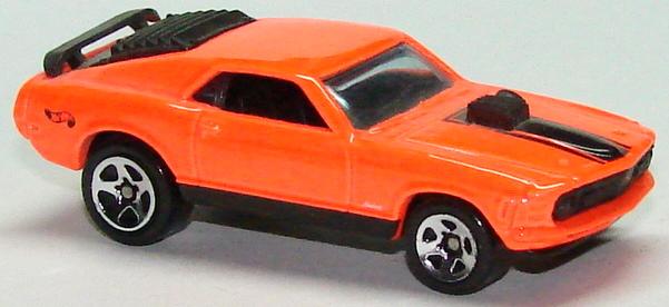 File:Mustang Mach I Org.JPG