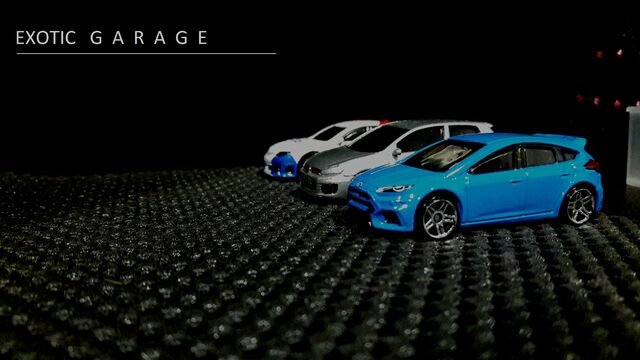 File:Hw ford blue.jpg