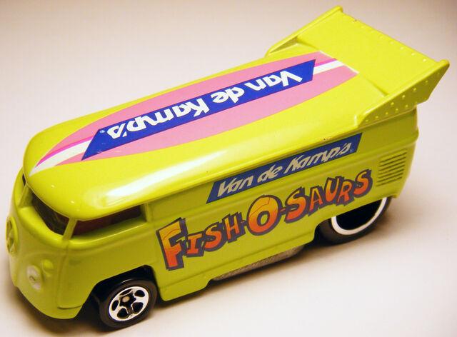 File:VW Bus - 98 Van de Kamps.JPG