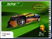 16-Roadbeasts-Zotic