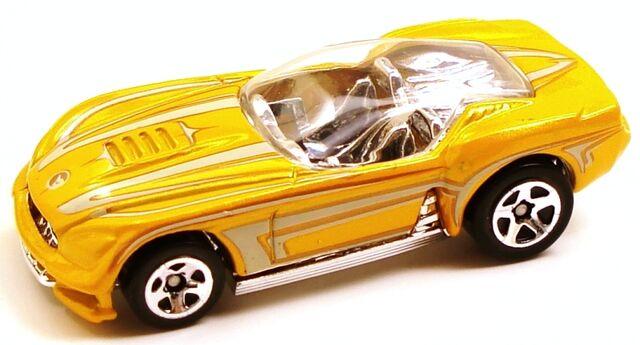 File:Ponyup design gold.JPG