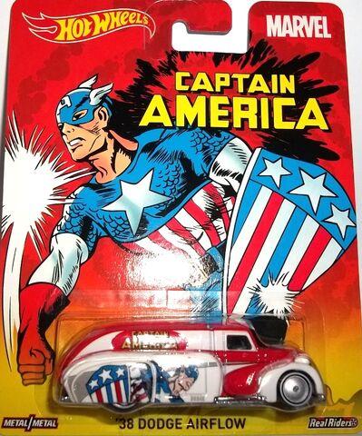 File:HW-2015-Pop Culture-Mix D-Marvel-'38 Dodge Airflow-Captain America..jpg