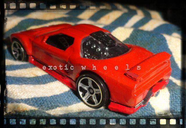 File:Acura (1).jpg