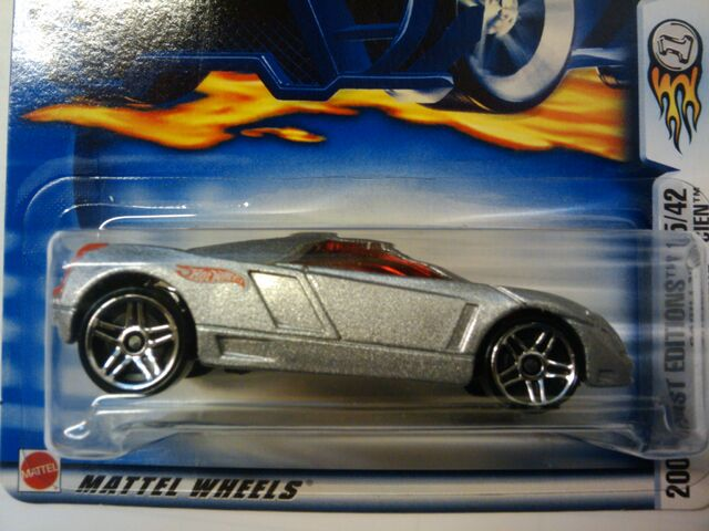 File:Cadillac Cien tampo.jpg