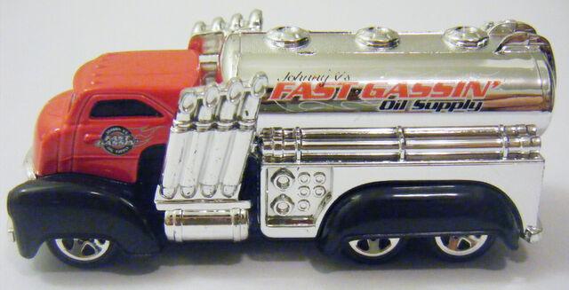 File:Fast Gassin - 09NM Side.JPG