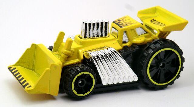 File:Speed Dozer-2013 43.jpg