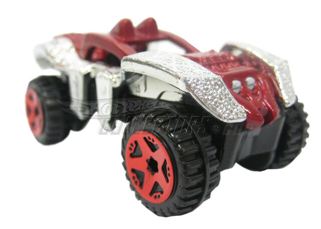 File:Spider Rider 7.jpg
