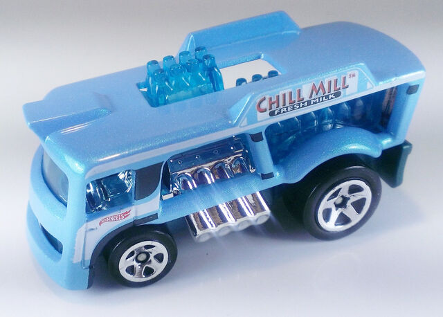 File:ChillMillDHR71.jpg