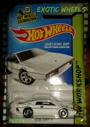 Hot wheels lotus esprit 2015 (2)