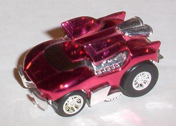 File:Pink SD Maelstrom.jpg