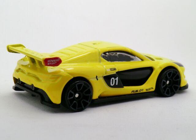 File:Renault Sport R.S.-2016.jpg