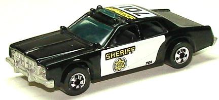 File:Sheriff Patrol Blk2Dr.JPG