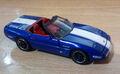 Corvette96-1.jpg