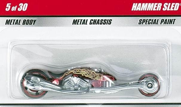 File:Hammersled Red Series 5.jpg