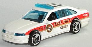 File:Police Cruiser WhtRd3sp.JPG