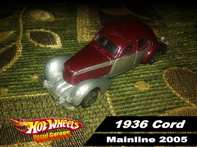 File:1936 Cord 2005.png