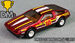 81 DeLorean DMC12 - 15 Track Aces v2-SUPER 600pxDM