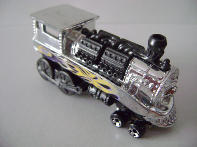 File:Railrodder.chrome.jpg