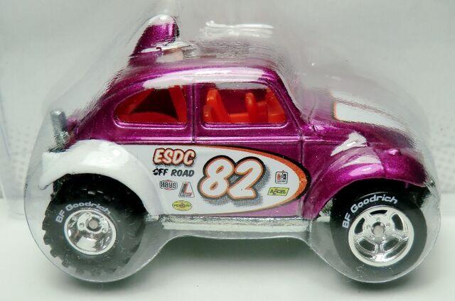 File:Volkswagen Baja Beetle-2012 Hot Wheels Racing.jpg